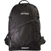 Tatonka Husky Bag 28 Ryggsäck svart
